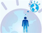 IBM, Küresel Girişimcilik Gününde Ankaralı Şirketlerle Buluştu
