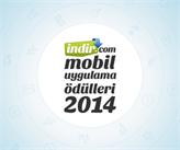 Mobil Girişimciler, İndirCom 2014 Uygulama Yarışmasını Kaçırmayın!