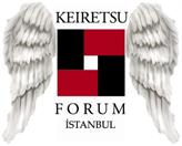 Keiretsu Forum İstanbul, 9. Girişimci Buluşması 26 Şubat'ta!