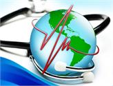 Türkiye Sağlık Turizminde Dünya Yedincisi!