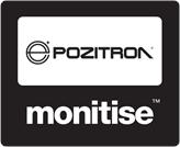 Dünya Lideri Monitise, Türk Mobil Girişimi Pozitron'u Satın Aldı!
