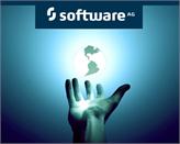 Software AG, Dünyanın En İyi Bilişim Teknolojisi Fikrini Arıyor!