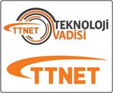 13 Girişimci İş Fikrini TTNET Teknoloji Vadisi İle Hayata Geçiriyor!