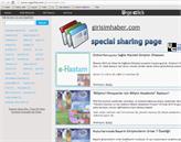 Sitenizin Keşfedilmesini Sağlamak, Yeni Siteler Keşfetmek İçin: UrgeClick
