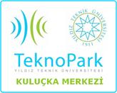 Yıldız Teknik Üniversitesi Teknoparkında Kuluçka Merkezi Açıldı!
