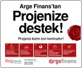 Girişimciler, Projeleriniz Hazırsa Ar-Ge Finansınız da Hazır!