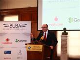 Boğaziçi Üniversitesi Yatırımcı ve Girişimcileri BUBA'da Buluşturacak!