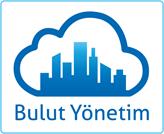 Apartman ve Site Yönetimini Kolaylaştıran Girişim: Bulut Yönetim