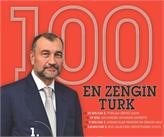 FORBES En Zengin 100 Türk Listesi Açıklandı!