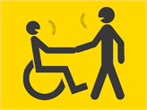 İŞKUR'dan Engelli Girişimcilere 26 Bin TL'lik Hibe Desteği Verilecek!