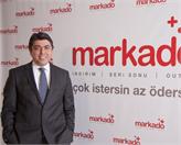 Markado Group Üç Yeni İnternet Girişimini Gruba Dahil Etti