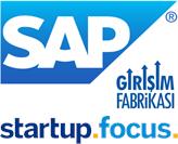 SAP'den 1500 Girişimciye 1 Milyon Dolarlık Küresel Destek!