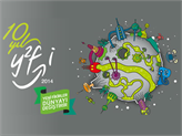 Yeni Fikirler Yeni İşler Yarışması 2014'de de Başvurularınızı Bekliyor!