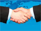 Özel Sermaye Fonlarının Türkiye İlgisi 2014'te de Devam Edecek