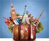 Turizm Tüketicilerine En Uygun Seçenekleri Sunan Girişim: Tripeca!