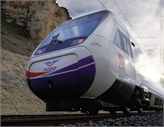 Trenler İçin Tamamen Yerli Fren Balatası Geliştirildi