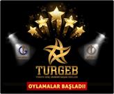 TÜRGEB Ödüllerinde Halk Oylamasına Geçildi, Oyunuzu Kullanın!