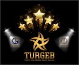 Türkiye Genç Ekonomi Başarı Ödülleri (TÜRGEB) Başvuruları Devam Ediyor!