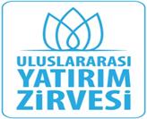 Uluslararası Yatırım Zirvesi Körfez Sermayesini İstanbul'a Getiriyor!