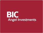 İlk Yabancı Melek Yatırımcı BIC, Artık Melek Yatırımcı Ağı!