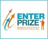 Genç Girişimciler EnterPrize İle Hayallerini Gerçeğe Dönüştürüyor!