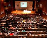 Üniversiteliler, İTÜ'lü Öğrencilerin Global Vizyonu GOBI Başlıyor!