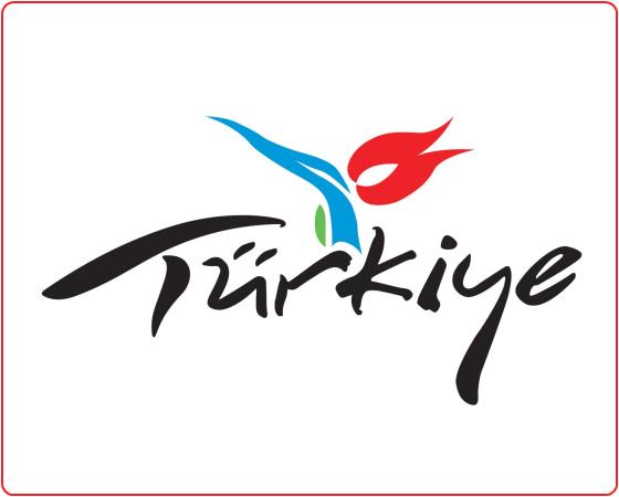Türkiye'nin Marka Değeri Yüzde 41 Artışla 688 Milyar Dolar Oldu!