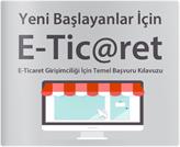 Yeni Başlayan E-ticaret Girişimcileri İçin Ücretsiz E-ticaret Kitabı!
