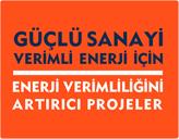 Enerji Bakanlığı'ndan Sanayicilere Enerji Verimliliği Teşviği!