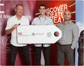 BIC ve Galata Melek Yatırımcılarından Prisync'e Ortak Yatırım Geldi!