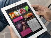 Mobil Reklamcılıkta Teknoloji İnovasyonu Etkinliği 29 Mayıs'ta, Kaçırmayın!