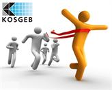 2014 KOBİ ve Girişimcilik Ödüllerine Başvurular Devam Ediyor!