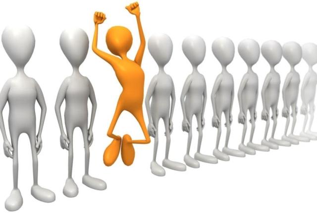 Yüksek Motivasyon ve Başarı İçin Girişimcilere 50 Taktik