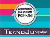 Girişimciler, TeknoJumpp 2014 Başvurularını Kaçırmayın!