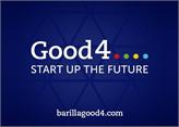 Barilla, Dünyanın Geleceği İçin Gıda Projelerinizi Bekliyor!