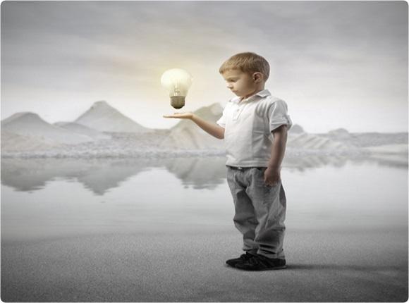 Çocuğunuz Girişimci Olmak İstiyor mu? Hayaller ve Gerçekler!
