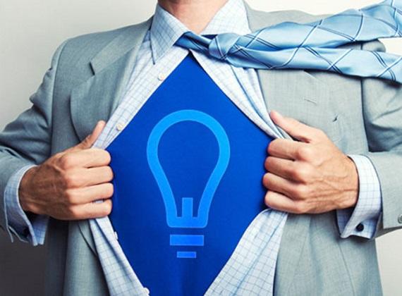 Startuplarda En Çok Aranılan 10 Mesleki Beceri