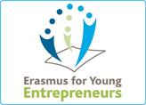 AB Programı COSME, Erasmus İle Girişimcileri Avrupa'ya Gönderiyor!