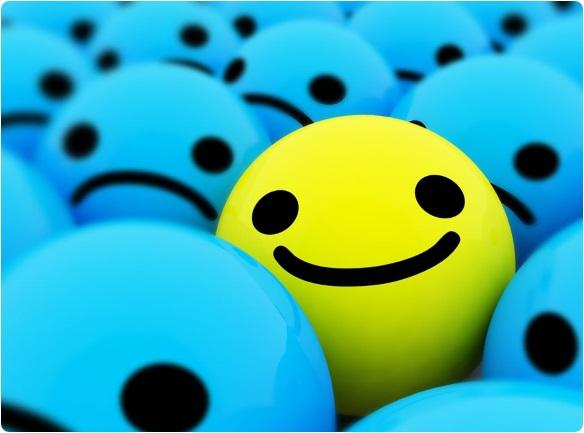 Başarılı Girişimcilerin Diğerlerinden Farklı Yaptığı 12 Şey!