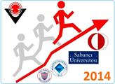 2014 Girişimci ve Yenilikçi Üniversiteler Endeksi Açıklandı!