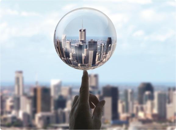 Girişimcilerin Bilmesi Gereken 5 İnovasyon Trendi!