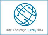 Girişimciler, Intel Challenge Türkiye Başvurularınızı Bekliyor!