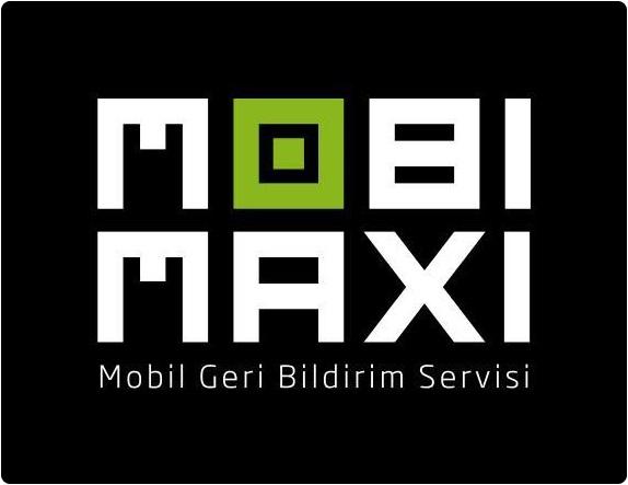 QR Kodların Etkinliğini Arttıran Yeni Bir Girişim; Mobimaxi!