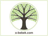 Organiğin En Bebek Hali O-Bebek Girişimi Yayında!