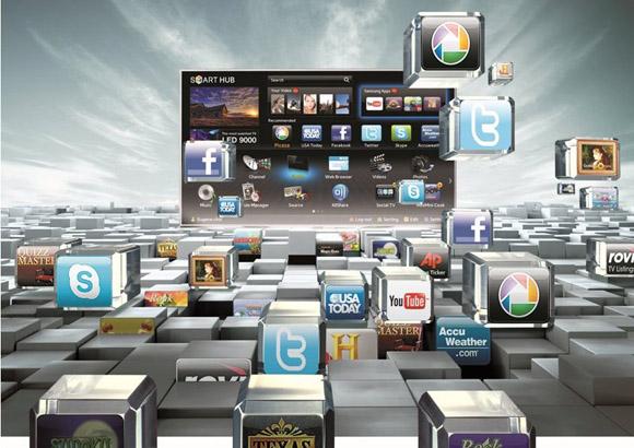 Huzurlarınızda Geleceği Değiştirecek 10 Teknoloji Trendi