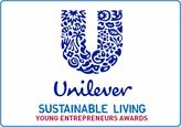 Unilever, Daha Sürdürülebilir Bir Yaşam İçin Genç Girişimciler Arıyor!