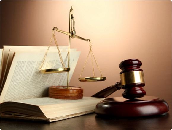 Yatırım Alma Aşamasındaki Girişimlerin Hukuki Süreçleri