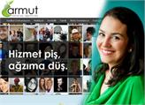 Hizmet Piş Ağzıma Düş Diyerek Türkiye'yi ABD'de Temsil Edecek