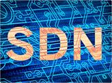 Avrupa SDN Pazarı 2019'da 731 Milyon Dolara Ulaşacak!