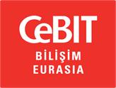 CeBIT'te Değişim Rüzgârları Esiyor, Artık İş Dünyası Hedefleniyor!